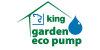 King eco garden
